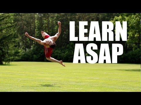 Learn How to Cheat Gainer in 5 Minutes | ASAP