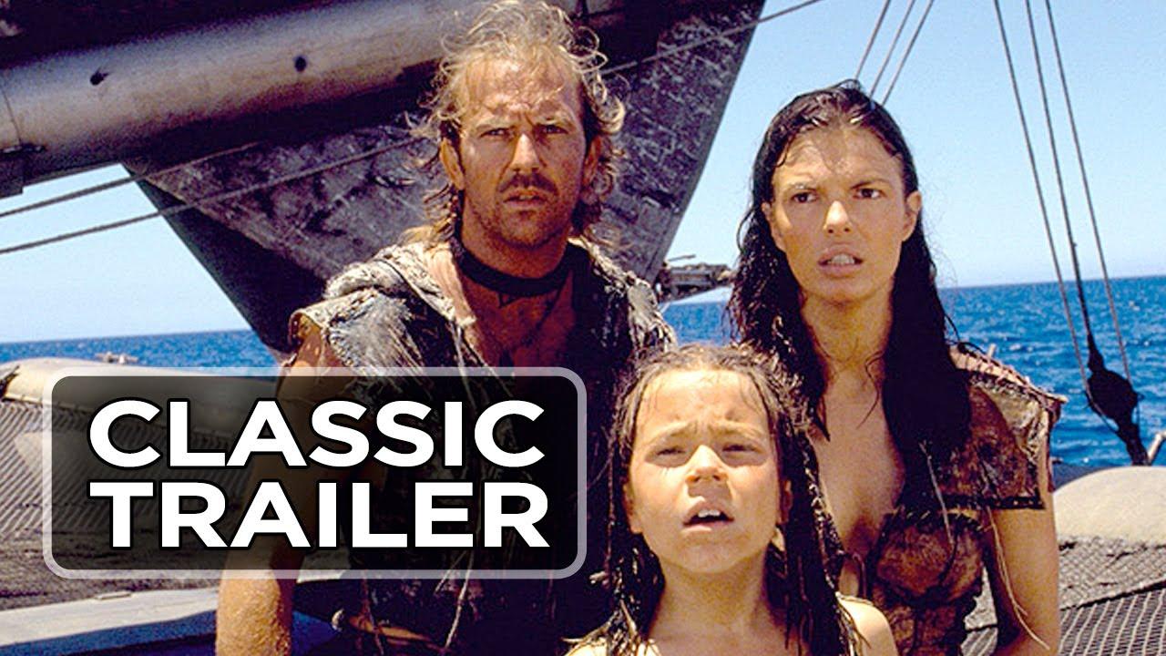 Waterworld movie download in hindi 720p worldfree4u
