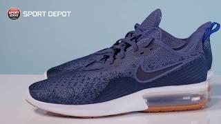Top Twelve Sport Depot Nike {Kwalai}