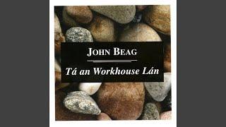 Brig Saint John