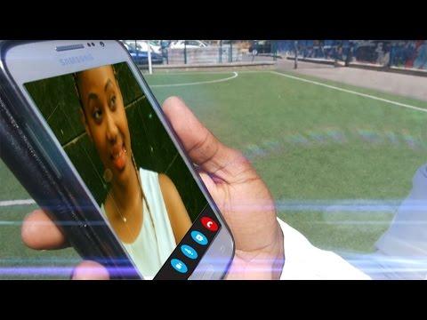 mp4 Love Emoticon, download Love Emoticon video klip Love Emoticon