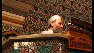 Bayram Ali Öztürk Hoca   Çalışan Kazanıyor Arkadaş