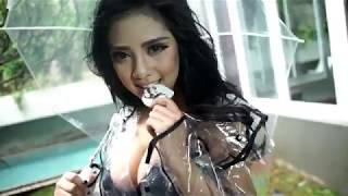 Download Video Velorina Elsatya Sagami Idol Indonesia May 2018 x Sagami Original 002 MP3 3GP MP4