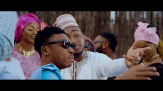DMW Feat. Davido & Mayorkun   Prayer (Official Video)