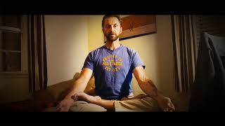 "Monday Meditation #24, 2018 - ""Going Offline..."""