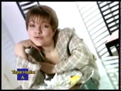 Оксана Пекун - Ти будеш мій