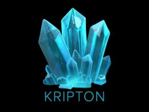 Kripton video thumbnail