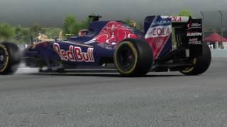 VideoImage1 F1 2016