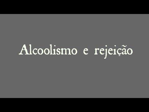 Codificazione di alcolismo commerciante privato