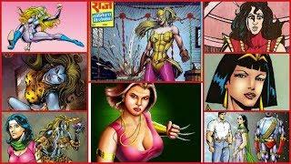 sarvavyooh raj comics free download - Free Online Videos