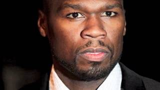 You A Killer? Cool - 50 Cent Official HQ
