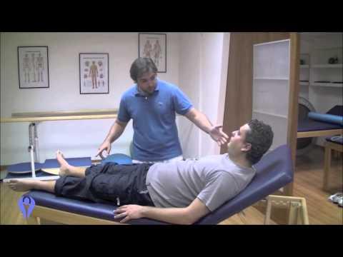 Die Härte der Matratze bei den Lendenschmerzen