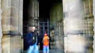 Video P67k - I´m The Sun (2009)