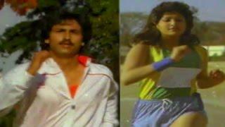 Navatare Kannada Movie Songs || Moodana Daramane || Kumar Bangarappa || Anusha