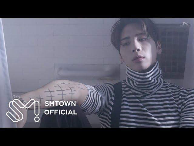 Jonghyun – Lonely (Feat. Taeyeon) [R/H/E]