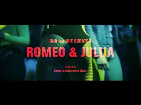 DNK feat Irie Scratch - Romeo i Julija download YouTube ... Aleksandra Nakova Instagram
