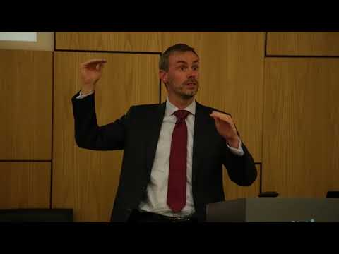 Why perfectionists become depressed   Dr Keith Gaynor