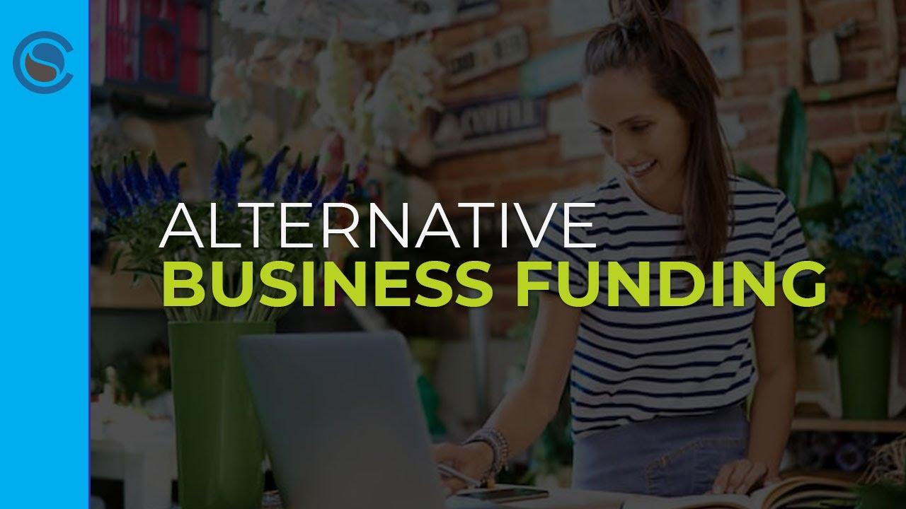 Option Service Financing thumbnail