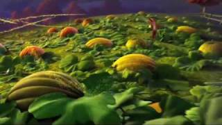 Tinker Bell and the Lost Treasure (2009) Video