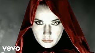 Madre Hay Una Sola - Bersuit Vergarabat (Video)