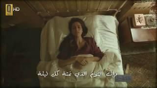 اجمل اغنيه تركيه مترجمه احترق Yanarım