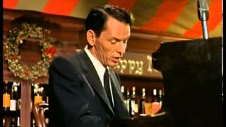 Frank Sinatra - One For My Baby (One More For The Road)
