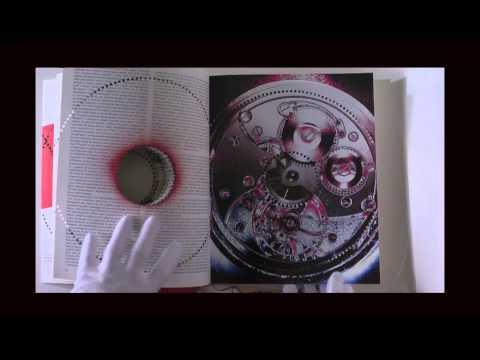 Libero Libro Essegi - Artist's book