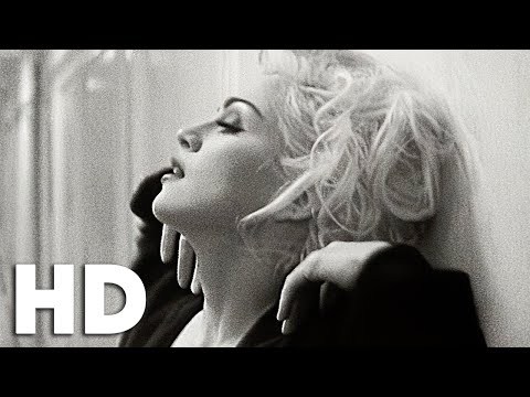 Justify My Love (1990) (Song) by Madonna