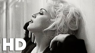 Justify My Love - Madonna  (Video)
