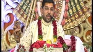 Part 24 of Shrimad Bhagwat Katha by Bhagwatkinkar Pujya ANURAG KRISHNA SHASTRIJI (Kanayaji)
