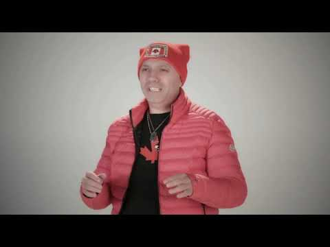 Nicolae Guta – Pe drumul vietii Video
