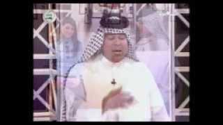 رعد الناصري موال عرفت الي اليه تحميل MP3