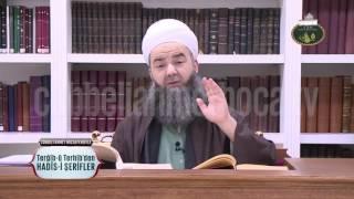 Peygamber Efendimizin Adetleri Sünnet Sayılır mı?