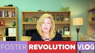 Foster Revolution/03