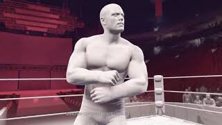WWE 2K22 Dev Diaries Episode (Behind The Scenes Entrance Animations) Breakdown and New Victory Motions Revealed