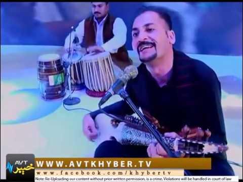 Shahid Malang New Tappy - 2017 - Avt Khyber