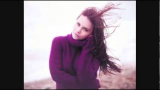 Mairead Carlin - My Lagan Love