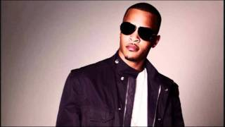 T.I. - We Don't Get Down Like Y'all ft. B.o.B.
