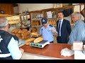 Download Video Karabük Belediyesi'nden Ekmek Fırınlarına Denetim