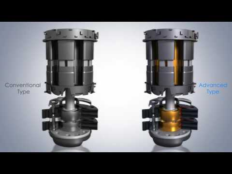 Air Conditioning Compressors - Ac Compressors Manufacturers