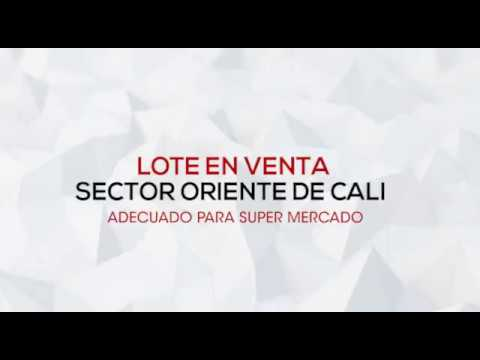 Lotes, Venta, Andrés Sanín - $10.000.000.000