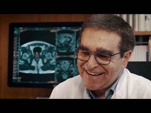 Dr. Prostata