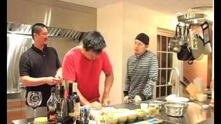 廿四品味 Tastes 24 / Ep. 1 / 尹子維 Terence Yin