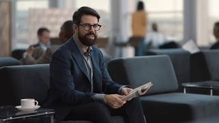 TD Ameritrade Green Room: Choose the mobile app that's right for you
