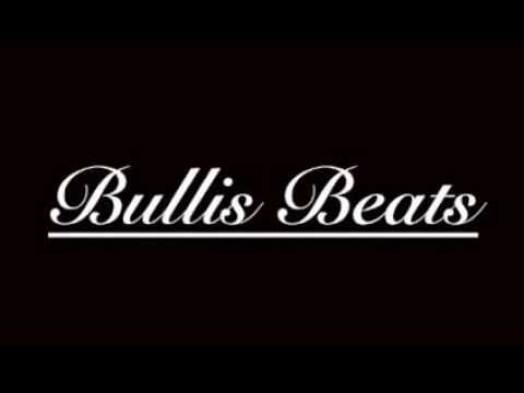 "BeatStars & Maschine Remix Contest ""Chitty Bang"" E40 Ft. Juicy J + Ty Dolla$ign (Prod. Bullis Beats)"