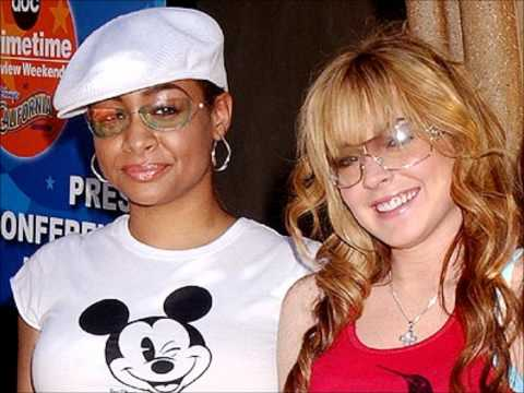 Música Best Friends (feat. Raven Symoné)