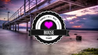 Deluka - Home (Elephante Remix)
