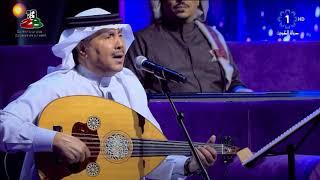 تحميل اغاني محمد عبده | لك حق تزعل | جلسة الكويت MP3