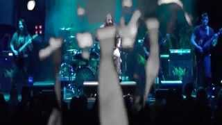 Vermithrax: Extinction Event: Live at Stage AE fan video
