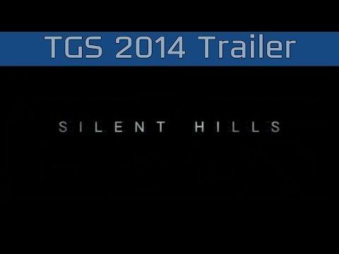 silent hill 4 playstation 3